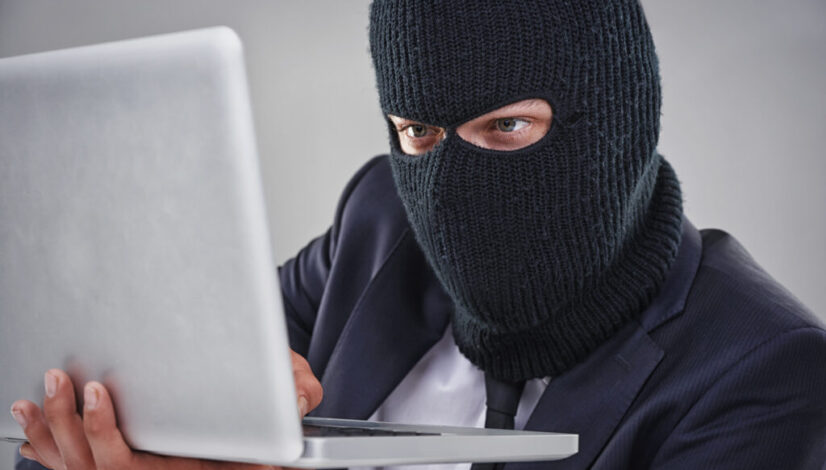 Reformed hacker offers insight into cyber crime